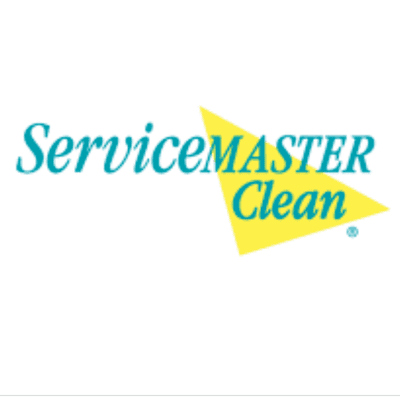 Avatar for ServiceMaster by Apex
