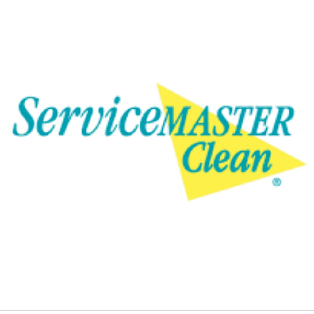 ServiceMaster by Apex