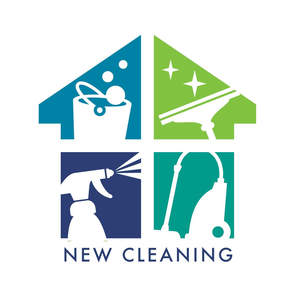 New Cleaning