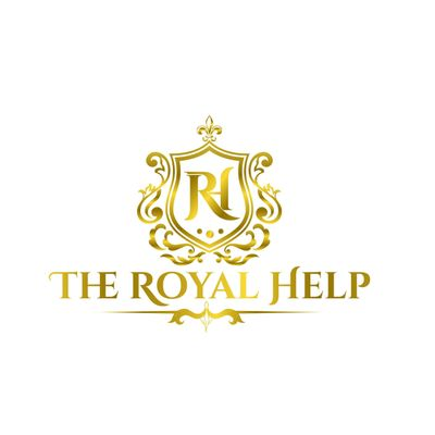 Avatar for The Royal Help