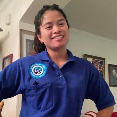 Avatar for Biong Cleaning Services