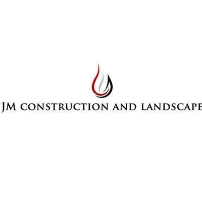 Avatar for JM Construction and Landscape