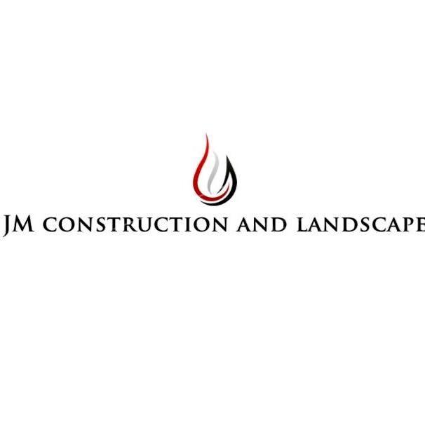 JM Construction and Landscape