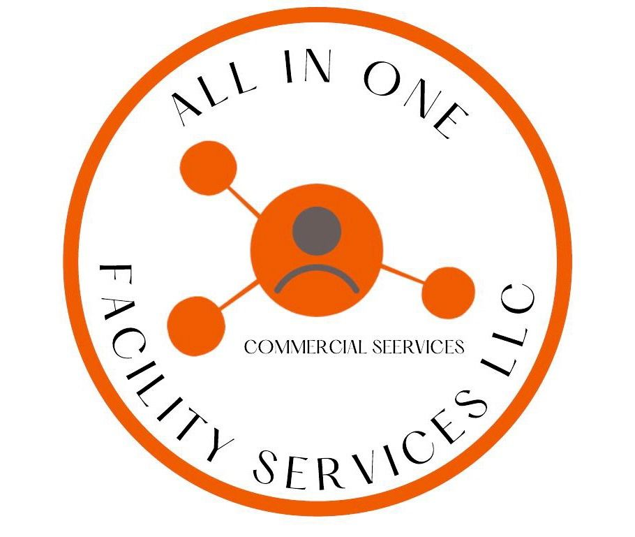 All In One Facility Services