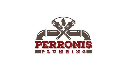 Avatar for Perronis Services