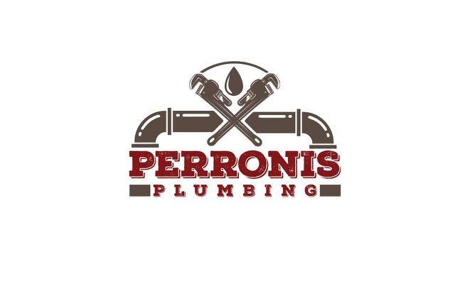 Perronis Services