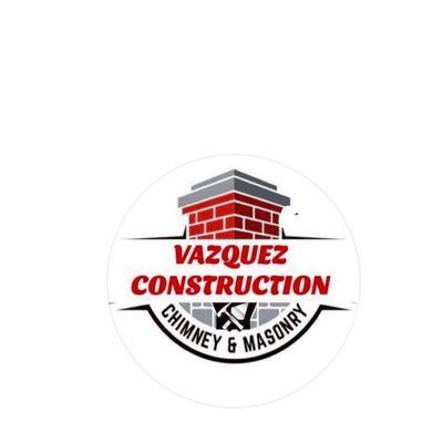 Avatar for Vazquez construction