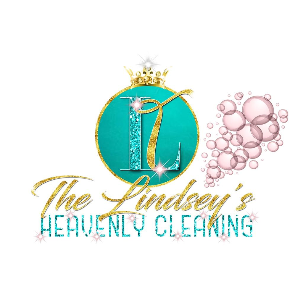 The Lindseys Heavenly Cleaning LLC