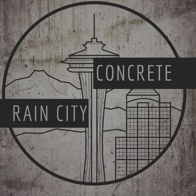 Avatar for Rain City Concrete