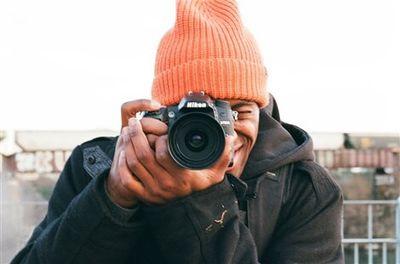 Avatar for AIM Photography