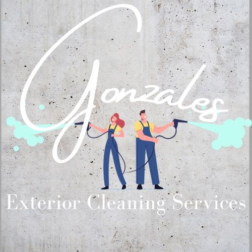 Gonzales Exterior Cleaning Services