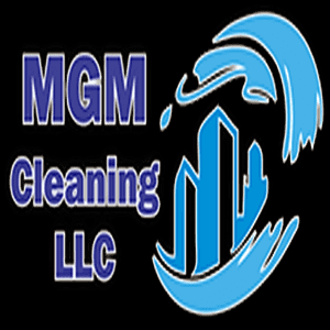 Avatar for MGM CLEANING SERVICES LLC