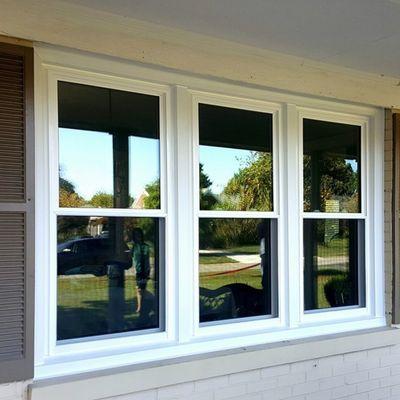 Avatar for Neighbor glass