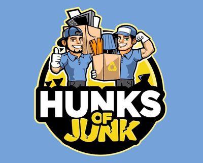Avatar for Hunks Of Junk LLC