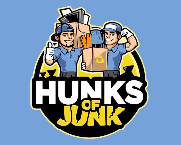 Hunks Of Junk LLC