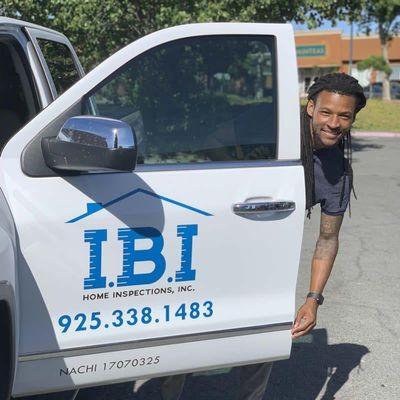 Avatar for I.B.I Home Inspections Inc.