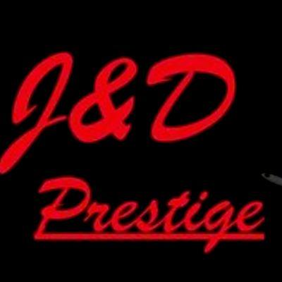 Avatar for J&D Prestige LLC