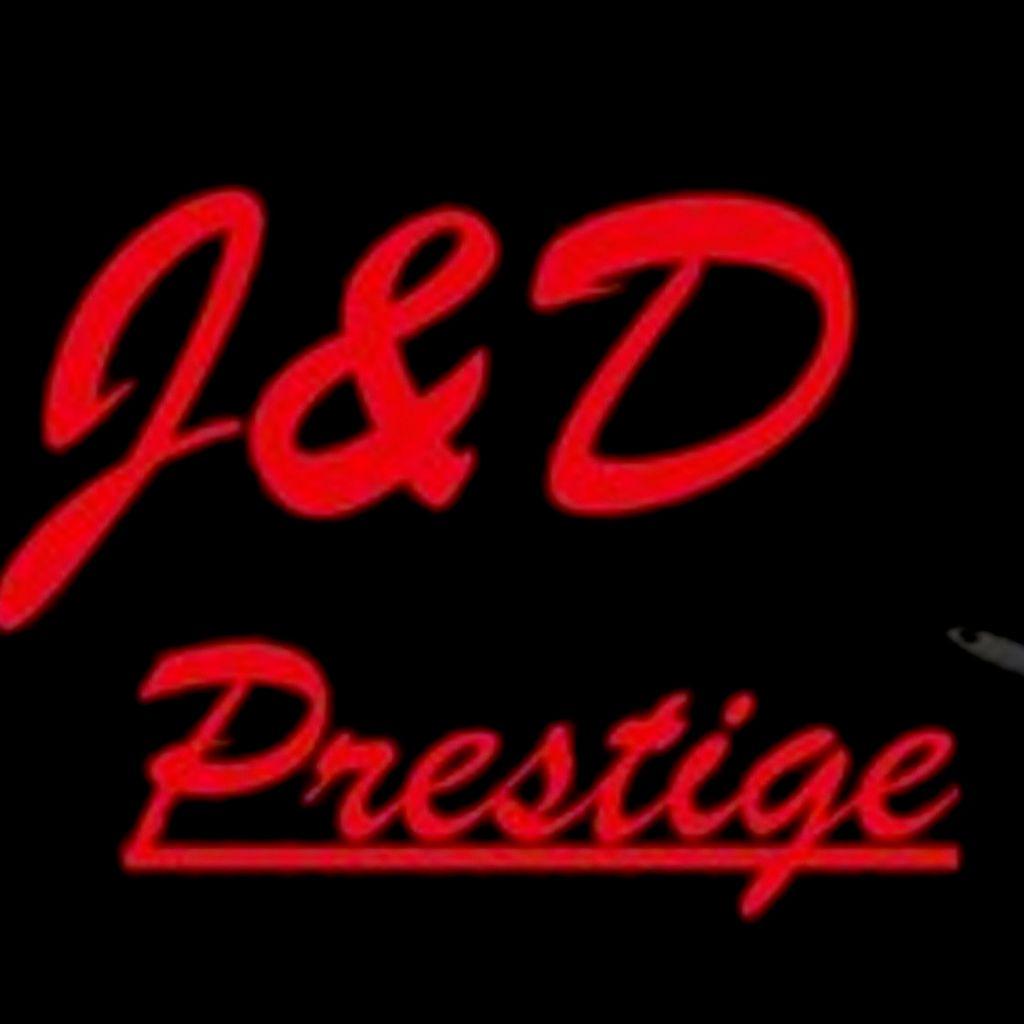 J&D Prestige LLC