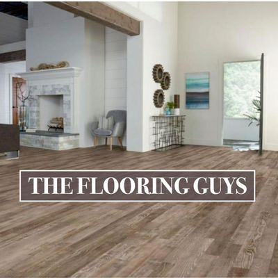 Avatar for The Flooring Guys