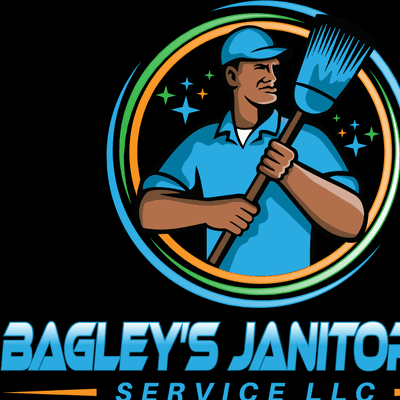 Avatar for Bagley's janitorial Service LLC