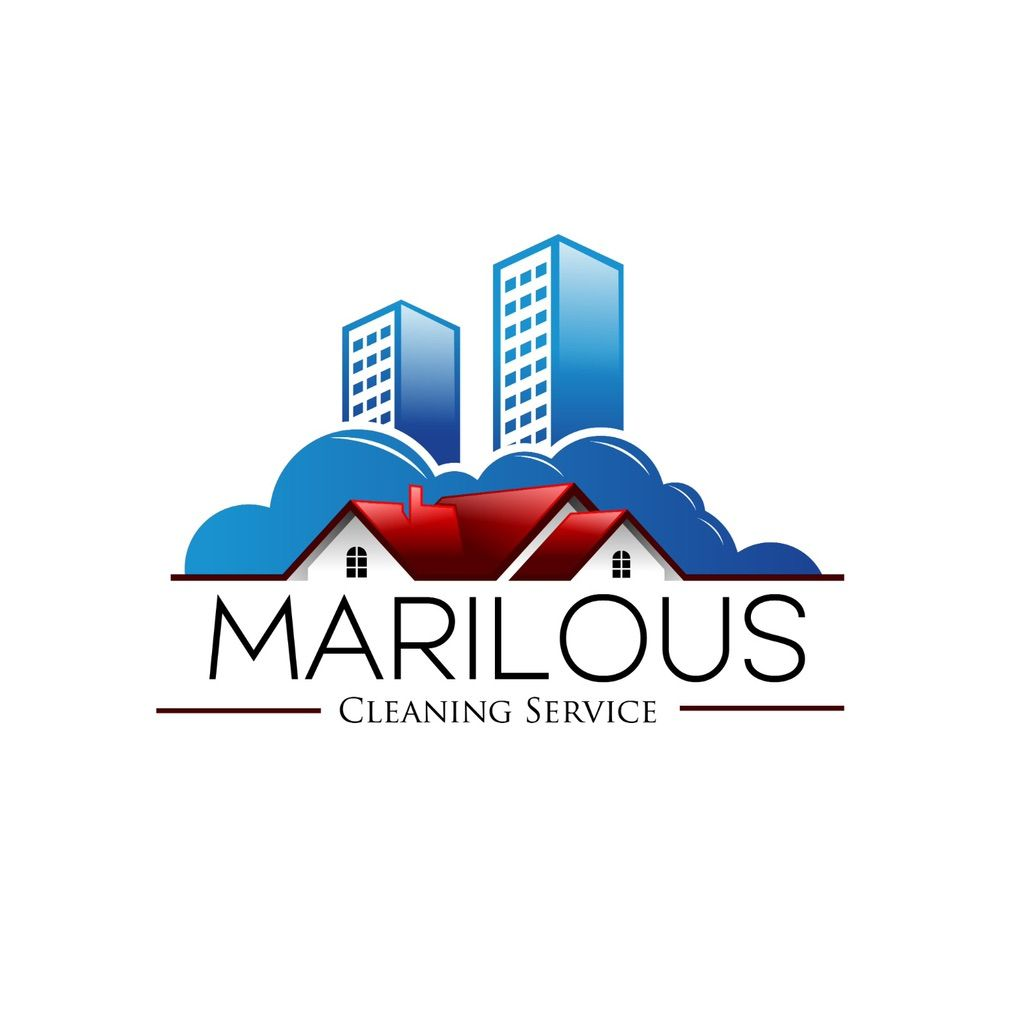 Marilous cleaning services