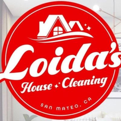 Avatar for Loida's House Cleaning Service