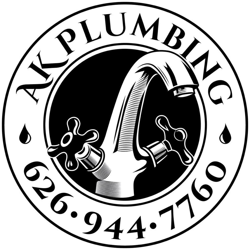 Ak- Plumbing