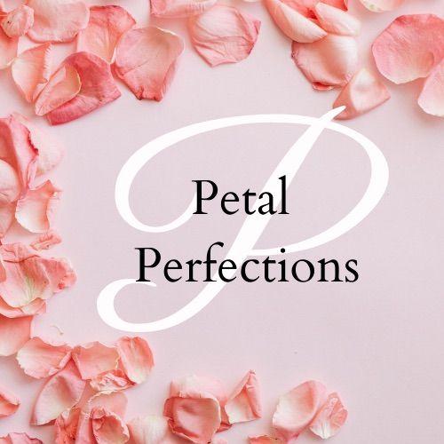 Petal Perfections