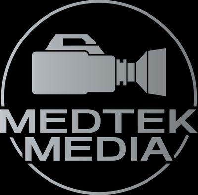 Avatar for MedTek Media LLC