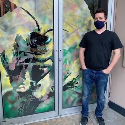 Avatar for Eric Reou