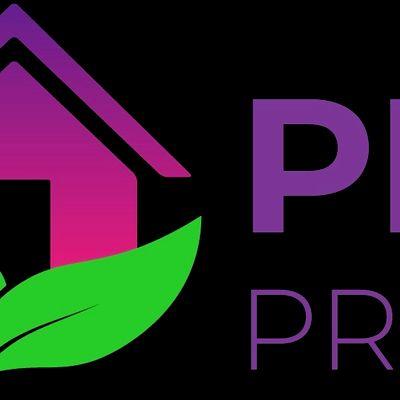 Avatar for Property Management Pros