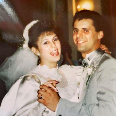 Avatar for A+ Wedding Officiants