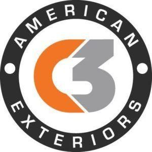 Avatar for C3 American Exteriors