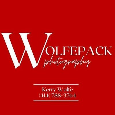 Avatar for Wolfepack Photography