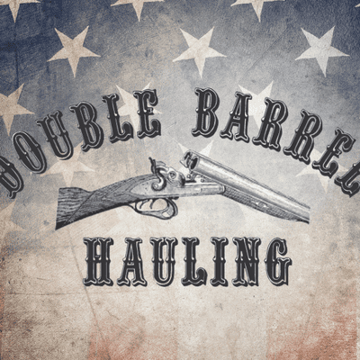 Avatar for Double Barrel Hauling