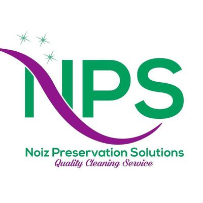 Avatar for Noiz Preservation Solutions