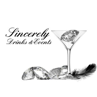 Avatar for Sincerely DrinkX and Events llc