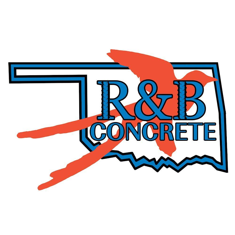 R&B Concrete and Construction