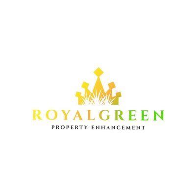 Avatar for Royal Green Property Enhancement