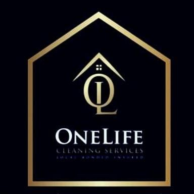 Avatar for OneLife cleaning services
