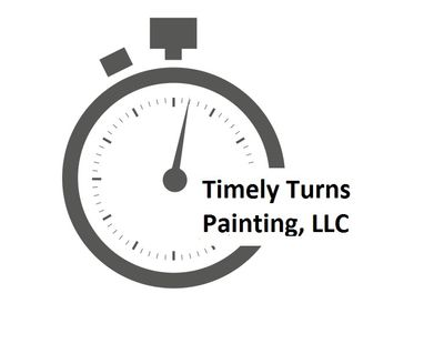 Avatar for Timely Turns, Painting LLC