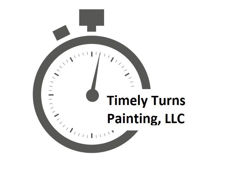 Timely Turns Painting LLC