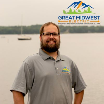 Avatar for Great Midwest Electric/Renovations INC.