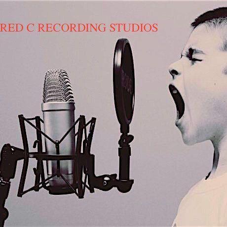 RED C RECORDING STUDIOS