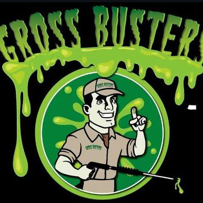 Avatar for Grossbusters Kc