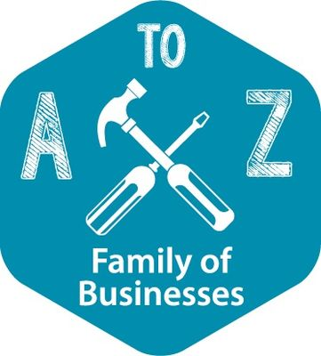 Avatar for AtoZ Family Business