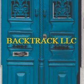 Avatar for BackTrack LLC
