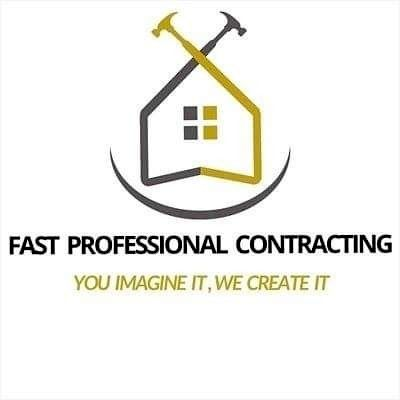 Avatar for Fast Professional Contracting