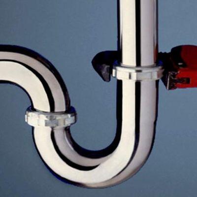 Avatar for Christians plumbing
