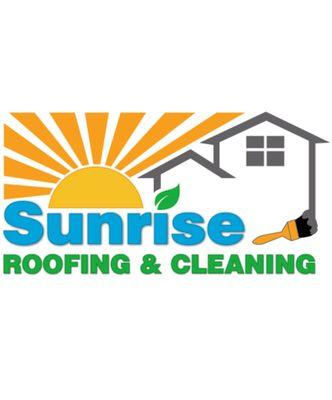 Avatar for Sunrise Roofing & Cleanin